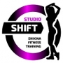 SHIFT, студия фитнеса