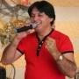 Михаил Федоров, певец