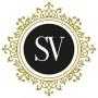 SAHAR&VOSK, студия доступной депиляции
