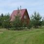 Гостевой дом Рублево