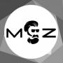 MEN`S ZONE Barbershop & Spa