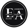 Profis' Territory ELLINA ANDREEVA, школа обучения