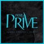 Prive Rest Pskov