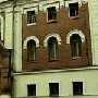 Псковский областной театр кукол