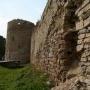 Древняя Псковская земля (для иностранных туристов)