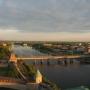 День города Пскова