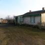 Псковская область, Локнянский район, деревня Богданово