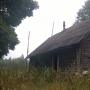 Псковская обл., Печорский р-н, д.Ротово