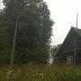 д.Мустишево, Печорский р-н